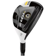 TaylorMade Rocketballz RBZ Stage 2 Rescue Hybrid
