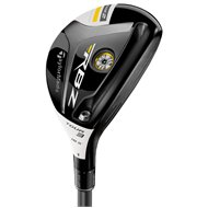 TaylorMade Rocketballz RBZ Stage 2 Tour Rescue TP Hybrid