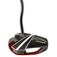 Odyssey White Hot Pro D.A.R.T. Putter