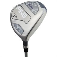 Ping Serene Fairway Wood