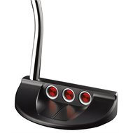 Titleist Scotty Cameron Select Golo 5 Putter