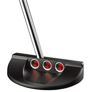 Titleist Scotty Cameron Select Golo S5 Putter