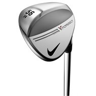 Nike VR Forged Tour Satin Wedge