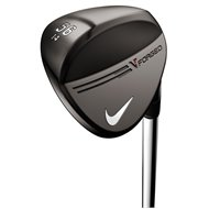 Nike VR Forged Black Oxide Wedge