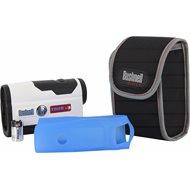 Bushnell Tour V3 Patriot Pack Rangefinder GPS/Range Finders