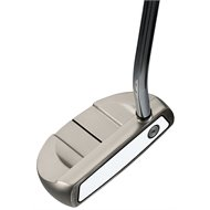 Odyssey White Ice 2.0 #5 Putter