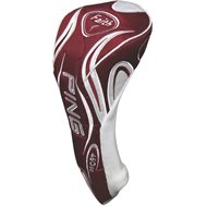 Ping Ladies Faith Driver Headcover
