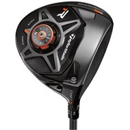 TaylorMade R1 Black Driver