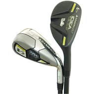 Adams Idea Tech V3-R Hybrid Iron Set