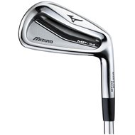 Mizuno MP-54 Iron Set