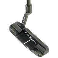 See More DB-4 Putter