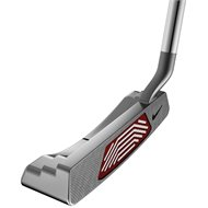 Nike Method Core Weighted Mc05w Putter