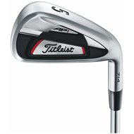 Titleist AP1 714 Iron Set