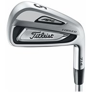 Titleist AP2 714 Forged Iron Set