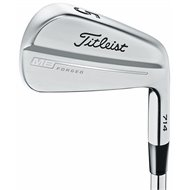 Titleist MB 714 Forged Iron Set