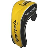 TaylorMade Rocketballz Stage 2 Hybrid Headcover