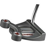 Titleist Scotty Cameron Futura X Dual Balance Putter