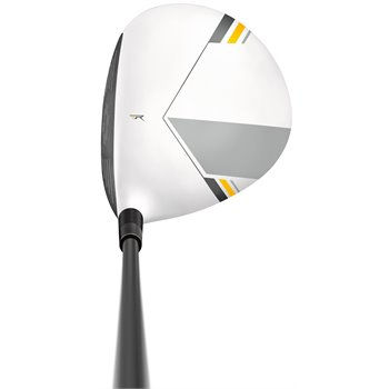 Taylormade Rocketballz Driver >> Used Taylormade Rocketballz Rbz Stage 2 Bonded Driver In Very Good Conditiontaylormade Rocketballz Rbz Stage 2 Bonded Driver