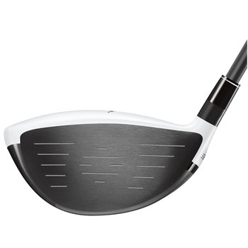 Taylormade Rbz Stage 2 Driver >> Used Taylormade Rocketballz Rbz Stage 2 Bonded Driver In Very Good Conditiontaylormade Rocketballz Rbz Stage 2 Bonded Driver
