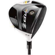 TaylorMade Rocketballz RBZ Stage 2 Bonded Driver