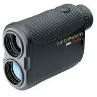 Leupold Pincaddie GPS/Range Finders