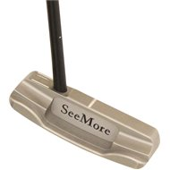 See More M2 Putter