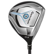 TaylorMade Jetspeed Driver