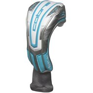Cobra Ladies Baffler T-Rail+ Fairway Headcover
