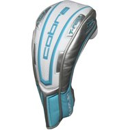 Cobra Ladies Baffler T-Rail+ Hybrid Headcover