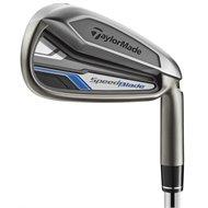 TaylorMade Speedblade Single Iron