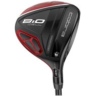 Cobra Bio Cell Red Fairway Wood