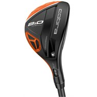 Cobra Bio Cell Orange Hybrid