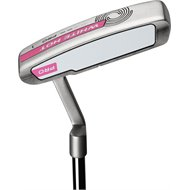 Odyssey White Hot Pro #1 Putter