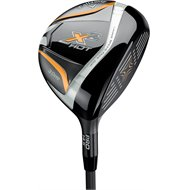 Callaway X2 Hot Deep Fairway Wood