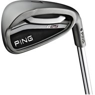 Ping G25 Iron Set