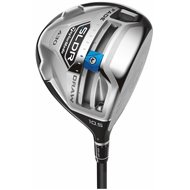 TaylorMade SLDR 430 TP Driver
