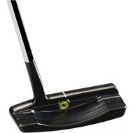 Odyssey Metal X Milled #6 Putter