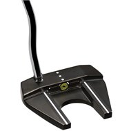 Odyssey Metal X Milled #7 Putter