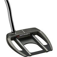 Odyssey White Hot Pro Havok Putter