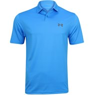 Under Armour UA Performance 2.0 Shirt