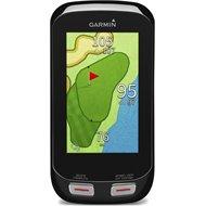 Garmin Approach G8 GPS/Range Finders