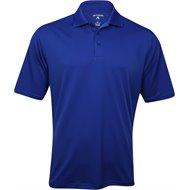 Antigua Desert Dry Xtra-Lite Shirt