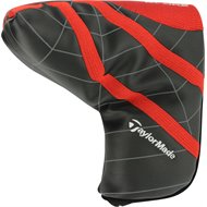TaylorMade Spider Blade Putter Headcover