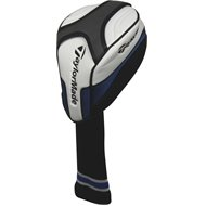 TaylorMade SLDR/Jetspeed Driver Headcover