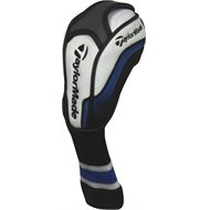 TaylorMade SLDR/Jetspeed Hybrid Headcover