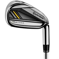 TaylorMade Rocketbladez HP Iron Set