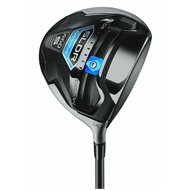 TaylorMade SLDR S Driver