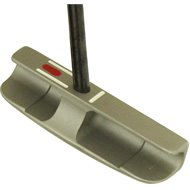 See More PTM 1 Putter