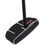 See More Si5 Putter