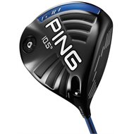 Ping G30 Driver